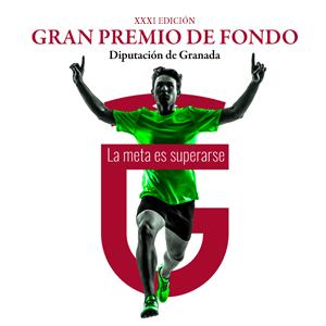 Gran Premio de Fondo de Diputación de Granada