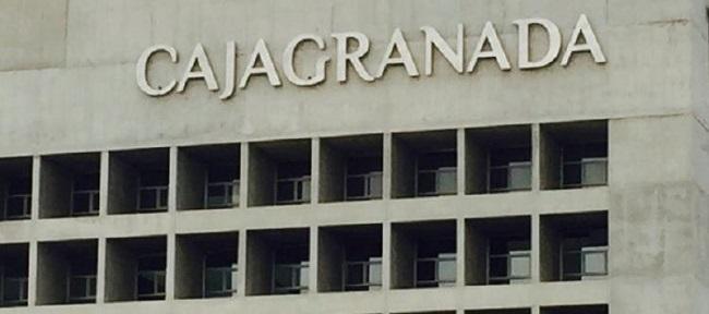 Bankia comienza a negociar el recorte de plantilla en bmn for Oficinas de bankia en granada