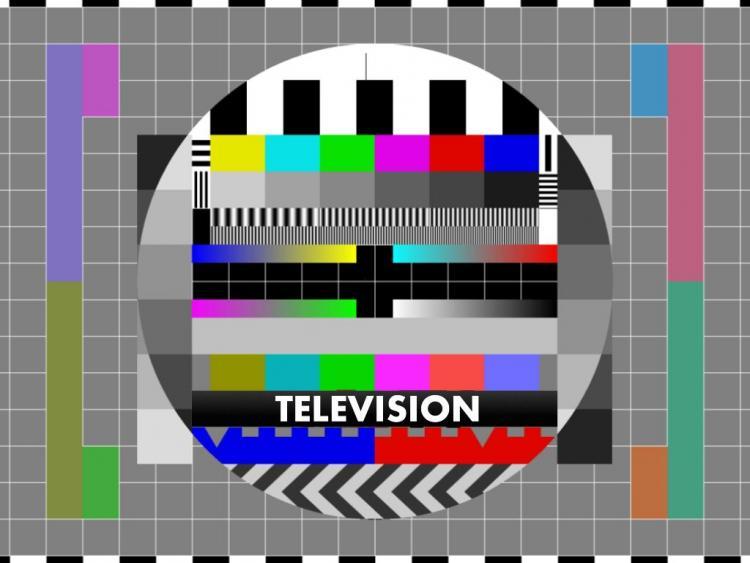 La tele del futuro, una reflexión brillante de Jesús Toral.