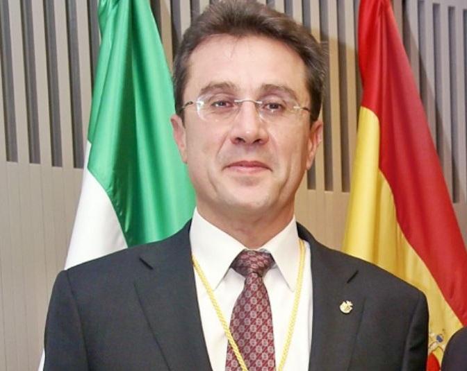 Jorge Fernández Parra.