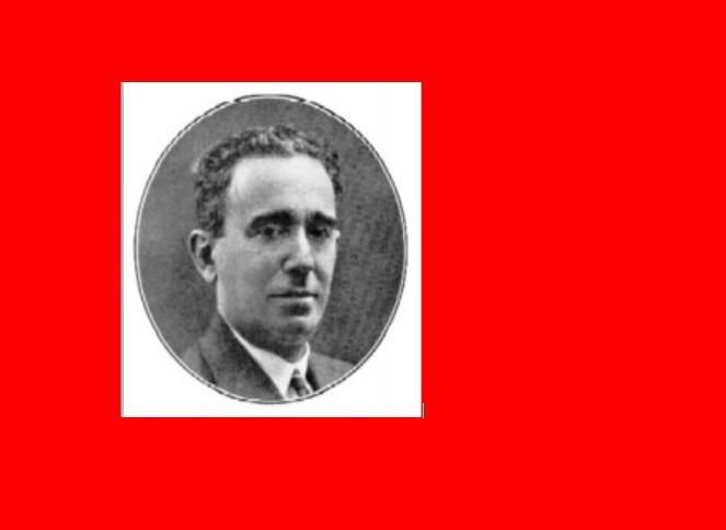 Juan Carreño Vargas.
