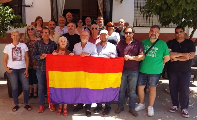 La asamblea se reunió este fin de semana en Córdoba.