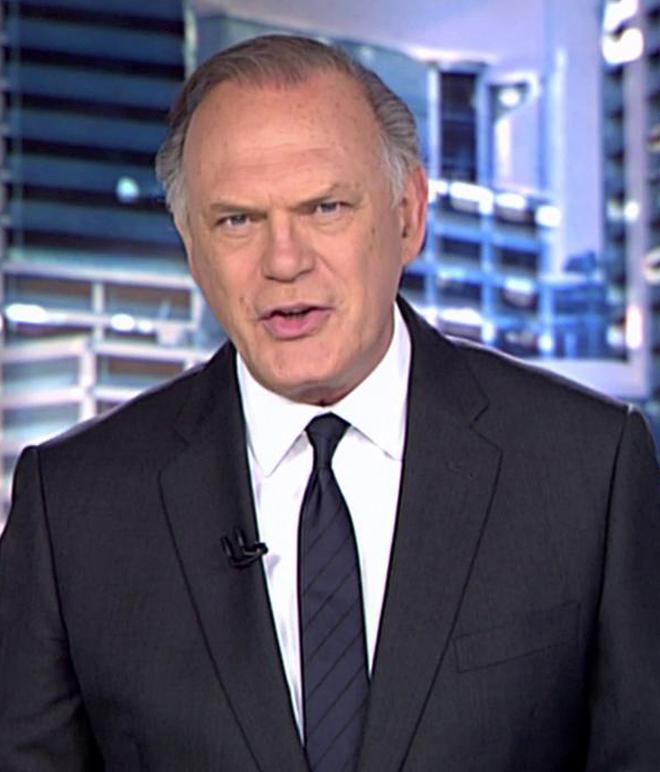 Pedro Piqueras.
