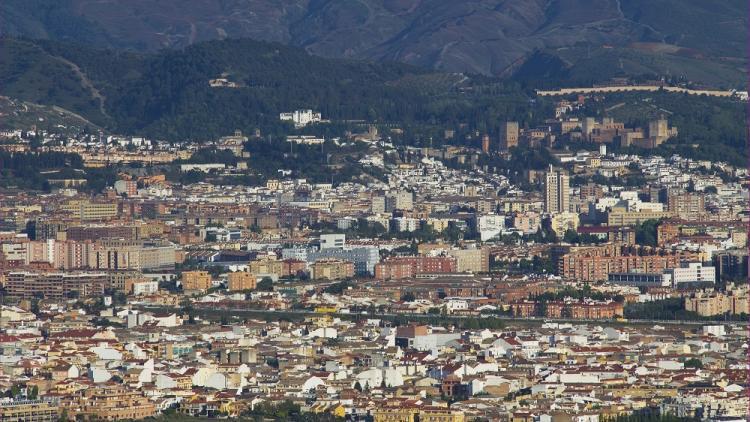 La nueva herramienta del INE permite conocer la renta por barrios e incluso por calles.