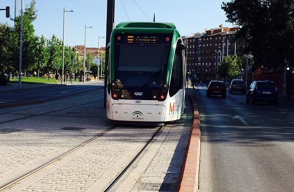El Metro comenzará a funcionar este jueves, a las 12.00 horas.