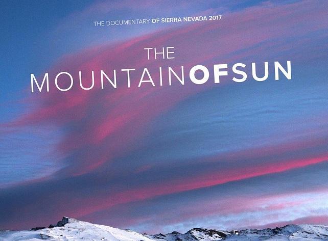 El documental resume el histórico Mundial vivido en Sierra Nevada.