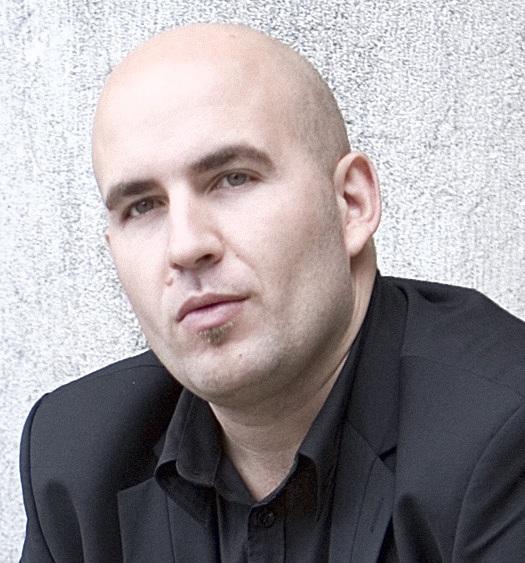 Tomás García Píriz.