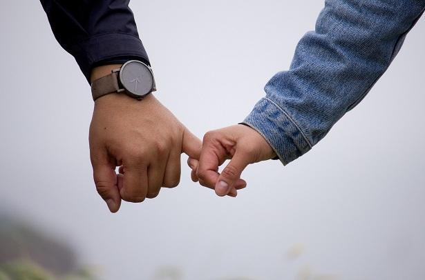 Los mitos románticos pueden conducir a la violencia machista.