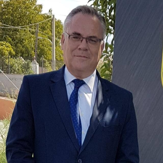 Francisco Torrecillas.