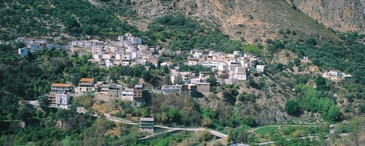 Imagen de Ízbor.