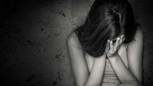 La lucha contra las mafias que crean esclavas sexuales, una prioridad a desterrar.
