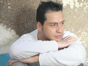 El periodista y escritor Jesús Toral.