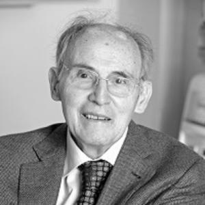 Juan José Arenas de Pablo.