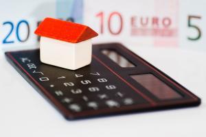 Los gastos de formalización de la hipoteca se han cobrado muchas veces de forma abusiva.