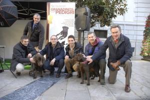Dueños 'responsables' en la recogida de excrementos y mascotas protagonizarán la campaña publicitaria.
