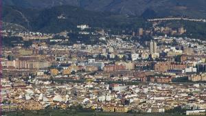 Las comunidades musulmanas de Granada condenan los ataques terroristas.