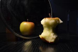La anorexia y bulimia afecta sobre todo a jóvenes.