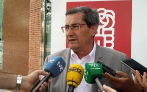 José Entrena.