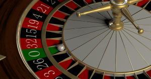 En Andalucía operan actualmente cinco casinos.