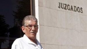 Miguel Montes Neiro.