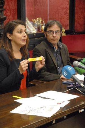Ruz y Fernández Madrid.