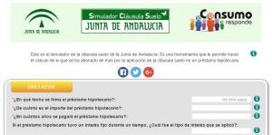 Simulador web de la EASP.