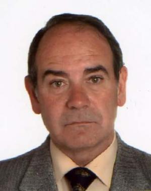 Manuel Titos.