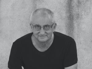 Pedro Salmerón.
