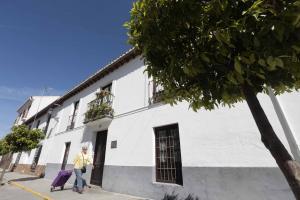 El Museo-Casa Natal se inauguró en julio de 1986.