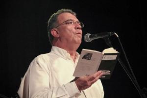 Darío Jaramillo.