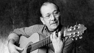 Juan Carmona Habichuela.