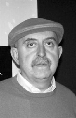 Rafael Juárez.