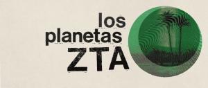 Zona Temporalmente Autónoma, lo nuevo de Los Planetas.