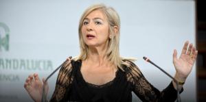 Patricia del Pozo.