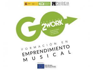 El programa ha sido creado por la Fundación Paideia Galiza.