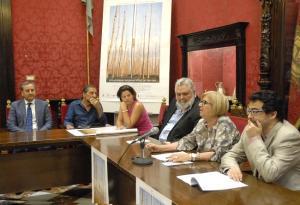 XVI Academia Internacional de Órgano de Granada.