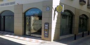 El local de la calle Conde estará abierto hasta las 12.00 horas del día 5 y la nueva sede abrirá el día 6.