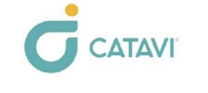 Catavi es la nueva empresa avícola resultado de la alianza.