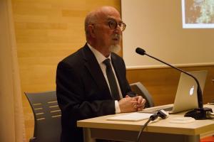 Antonio Ángel Ruiz Rodríguez.