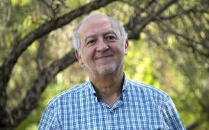 José Miguel Rodríguez Espinosa.