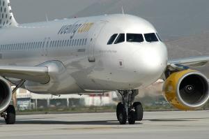 La iniciativa se enmarca en la estrategia de promoción en ciudades de origen de los nuevos vuelos internacionales.