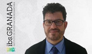 José Antonio López Escámez.