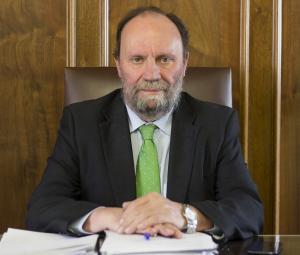 Francisco González Lodeiro.