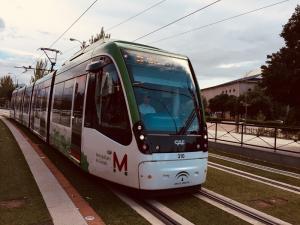 El Metro afronta el primer aniversario con los deberes pendientes en cuanto a las condiciones laborales y el reto de la ampliación.