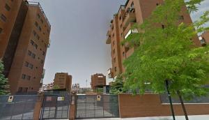 Se subastan dos viviendas en la calle Jimena, 11.