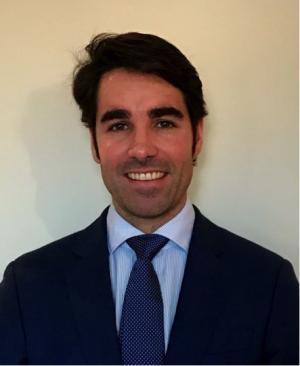 Fernando Moreno Navarro.