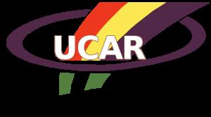 Imagen de Granada Republicana UCAR