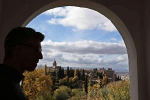 La investigación de la Alhambra ha sacudido la recta final de la campaña.
