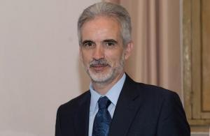 Aquilino Alonso.