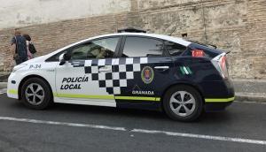 La capital convocará 49 plazas de Policía Local, 40 por procedimiento libre y 9 de movilidad.